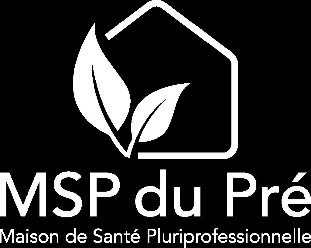 MSP du Pré
